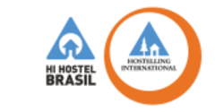 https://res.cloudinary.com/hostelling-internation/image/upload/c_scale,w_250/v1576676121/NationalAssociations/Brasilduellogotransparente18dec.png