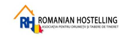 https://res.cloudinary.com/hostelling-internation/image/upload/c_scale,w_450/v1504180864/logos/Romanian_NA_logo.jpg
