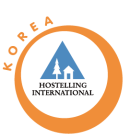 Hostelling International Korea