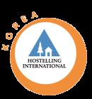 Hostelling International Korea