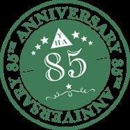YHA E&W birthday badge