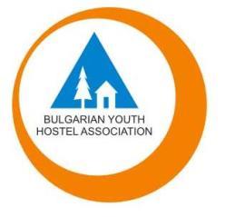 Bulgarian YHA