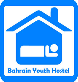 Bahrain Youth Hostels Society