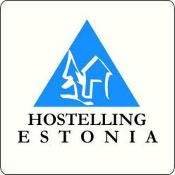 Estonian YHA