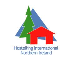 HI Northern Ireland