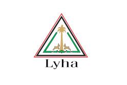 Libyan YHA