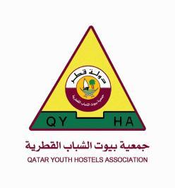 Qatar YHA
