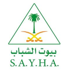 Saudi Arabia YHA