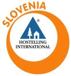 HI Slovenia