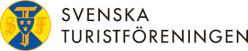 Swedish Tourist Association