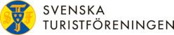 Swedish Tourist Association