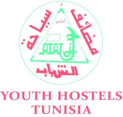 ATAJ - Association Tunisienne des AJ