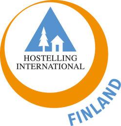 HI Finland
