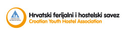 Croatian YHA
