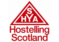 SYHA Hostelling Scotland