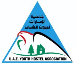 UAE YHA