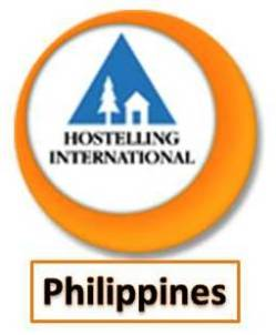 Youth and Student Hostel Foundation of the Philippines