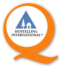 HI-Q logo