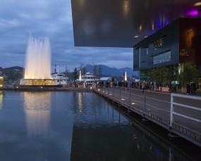 Luzern festival