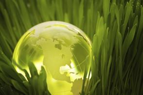 sustainable