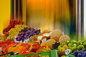 Austria market