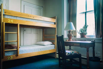 Hostels In Philadelphia Philadelphia Hostels Hostelling International