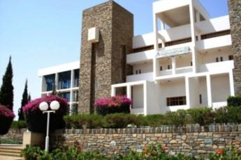 Hostels In Saudi Arabia Saudi Arabia Hostels Hostelling International