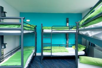 Youth Hostel London >> Hostels In London London Hostels Hostelling International