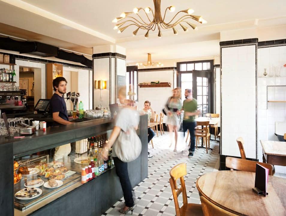 Zurich tripbook hostels worldwide hostelling international zurich eats on a dime solutioingenieria Gallery