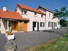Auberge de jeunesse Hi Genêts - Mont St Michel-image