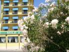Hotel Sole e Mare-image