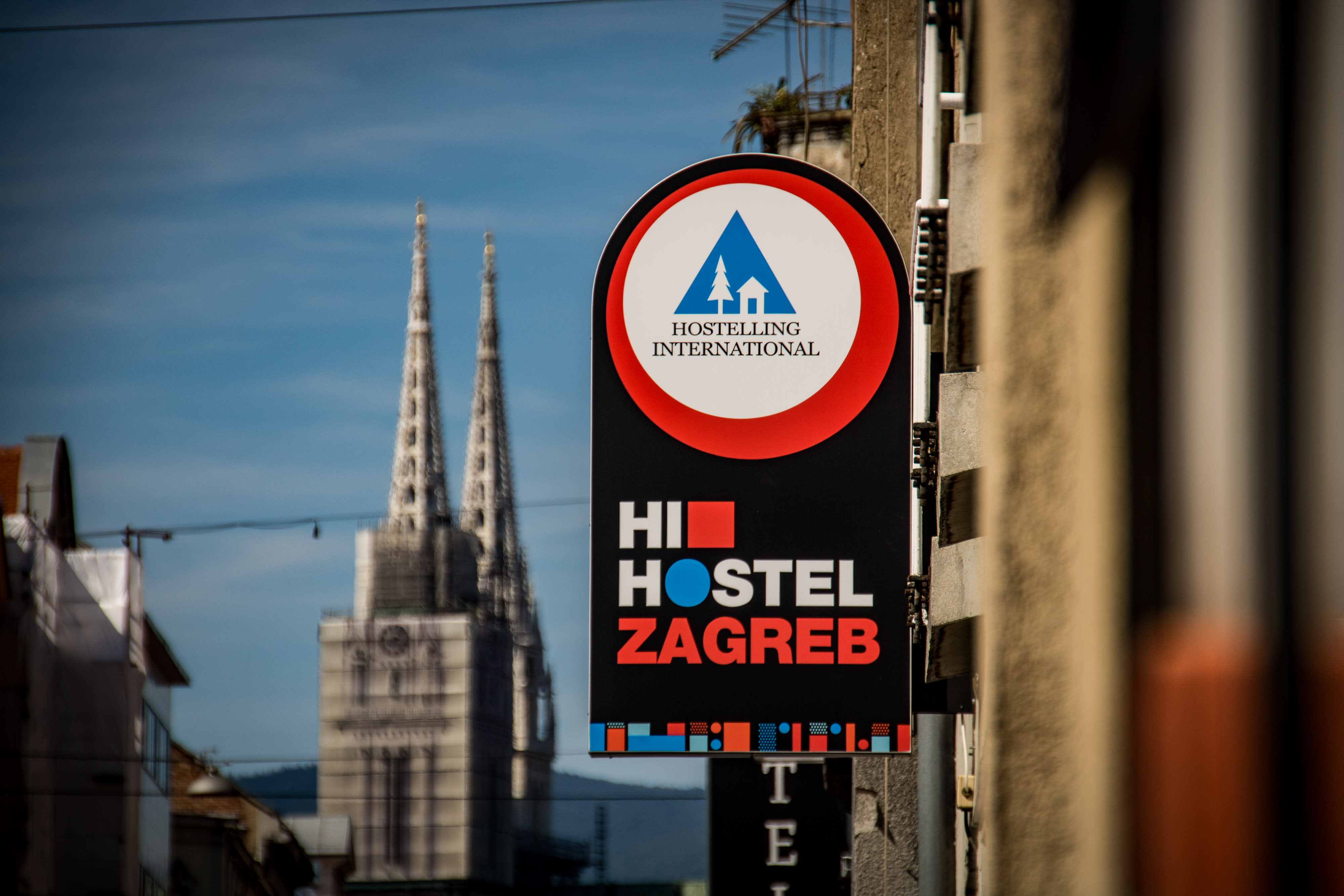 Trains Zagreb To Sofia Timetable Online Tickets Happyrail