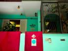 El Misti House-image