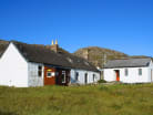 Achmelvich Beach Youth Hostel-image