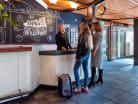 Stayokay Apeldoorn-image