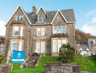 Oban Youth Hostel-image