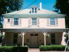 HI - Philadelphia - Chamounix Mansion-image