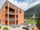 Pontresina Youth Hostel-image