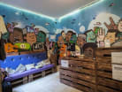 The Hostel Paulista-image