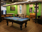 HI - Philadelphia - Apple Hostel-image