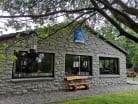 Aviemore Youth Hostel-image