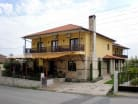 Guesthouse Olympia-image