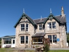 Pitlochry Youth Hostel-image