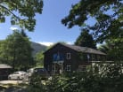 Glencoe Youth Hostel-image