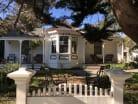 HI - Santa Cruz-image