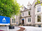 Aberdeen Youth Hostel-image
