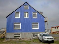 Thorshofn