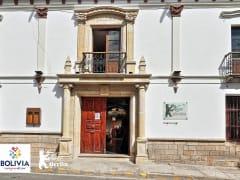 KulturBerlin   Hostel