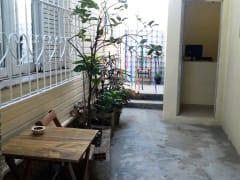 Hostel Sol da Barra