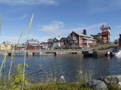 Söderhamn/Rönnskär